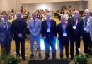 2nd International Meeting with the Dizziness Experts